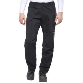 Haglöfs L.I.M III - Pantalon long Homme - noir